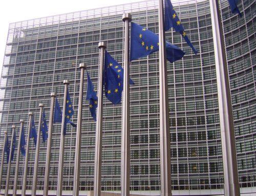 Comisia Europeană recunoaste progresele înregistrate de România în ceea ce priveşte îndeplinirea condiţionalităţilor ex-ante