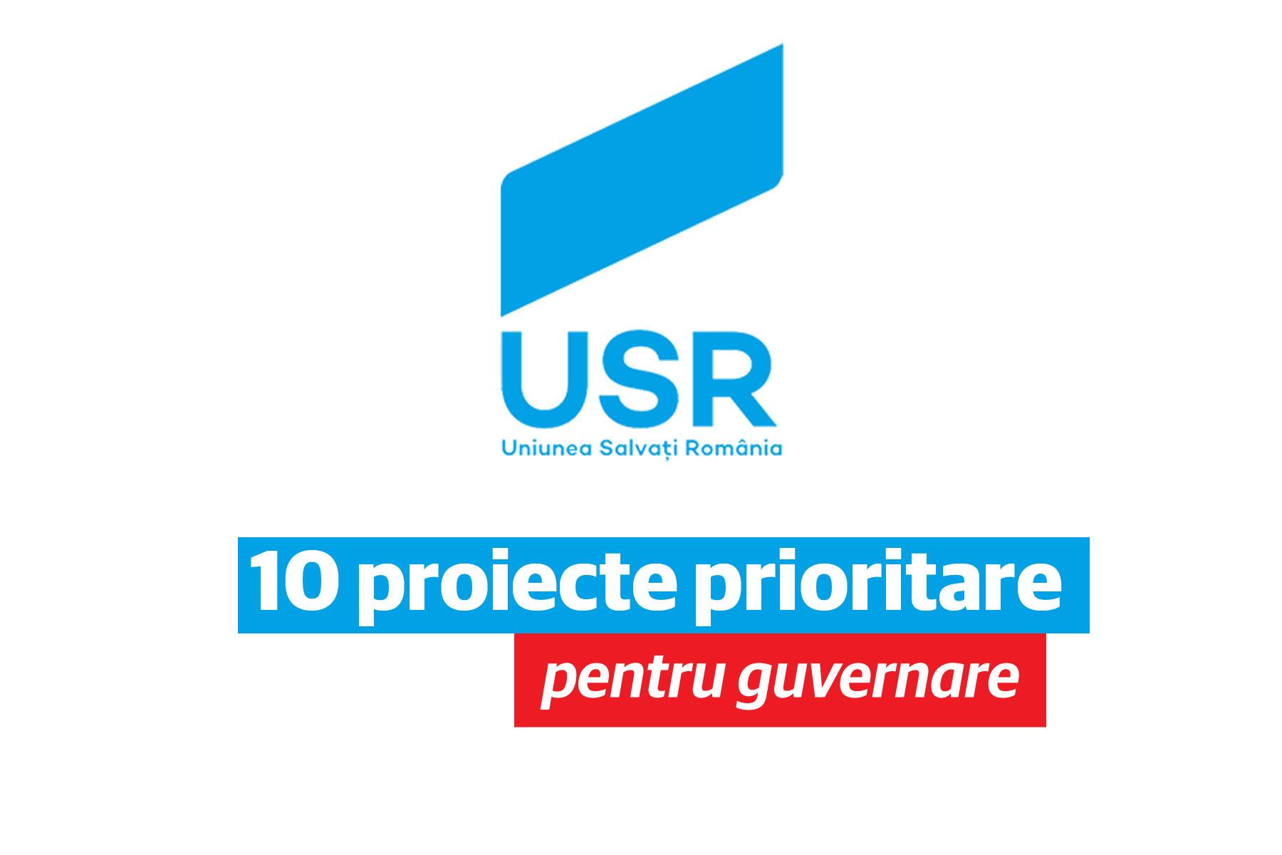 10proiecteusr